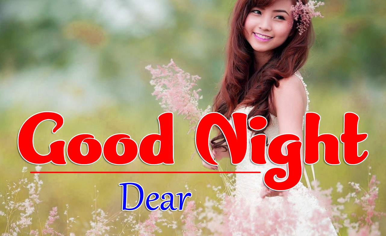 Free Latest Good Night Whatsapp DP Profile Images Pics Download