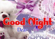 Good Night Whatsapp DP Images 85