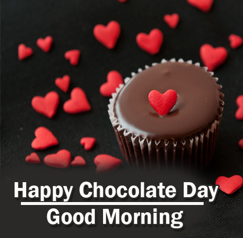 Beautiful Happy Good Morning Images Download