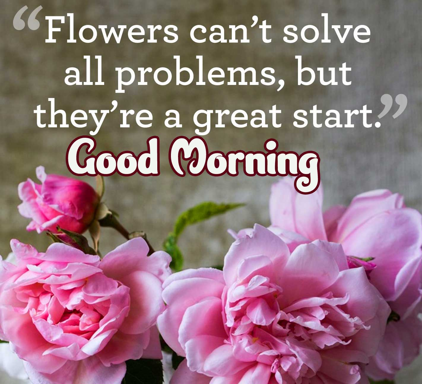 Quotes Good Morning Images Pics pictures Download