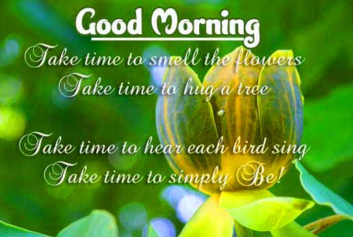 Quotes Good Morning Images Wallpaper Pics Download