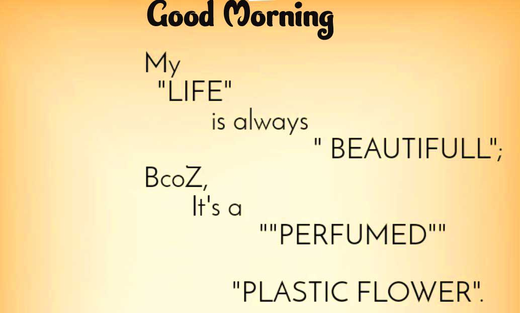 Quotes Good Morning Images pics HD Download Latest Free