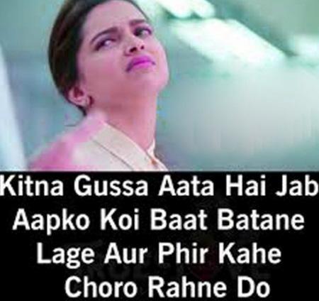 Hindi Status Whatsap DP Images Download 34