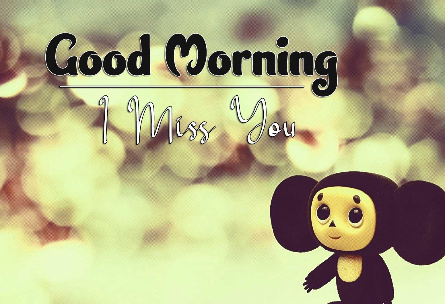 Latest Free Good Morning Photo Download Free 1