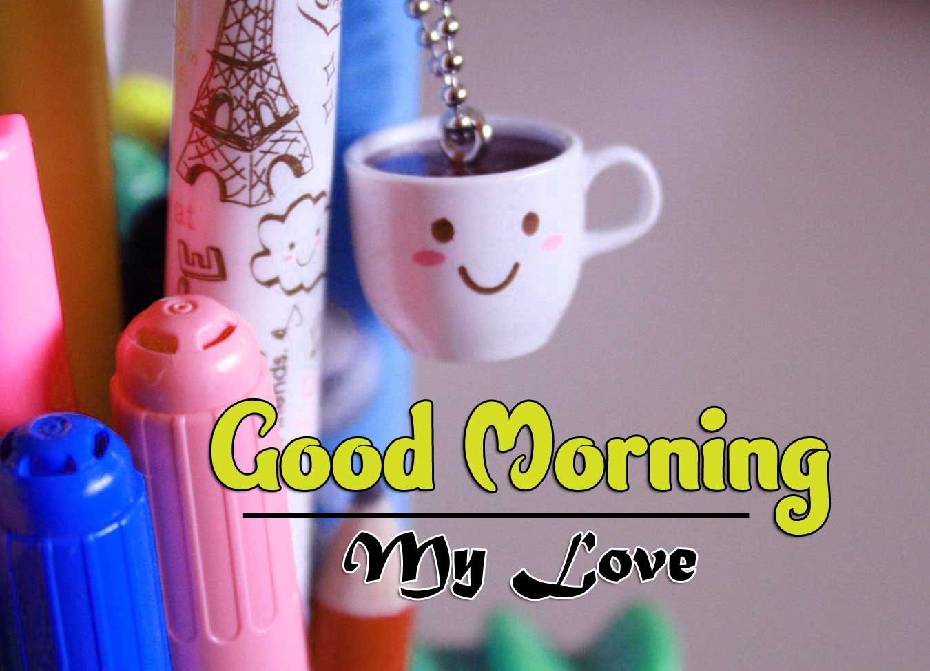 Latest Free Good Morning Wallpaper Download Free