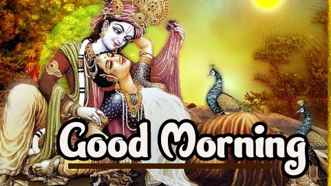 God Free Best Latest Good Morning Images Pics Download