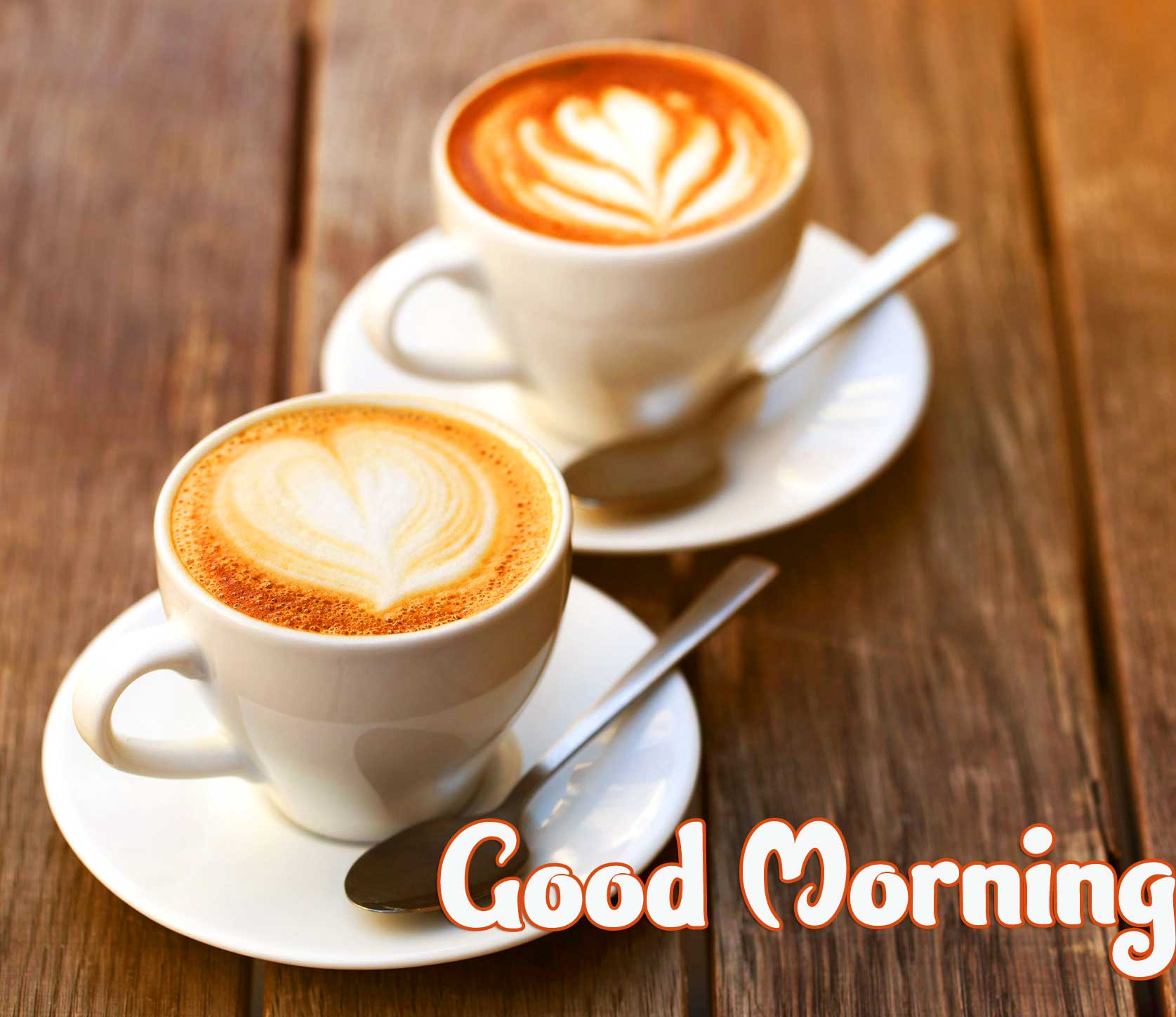 Best Latest Good Morning Images Pics free Download