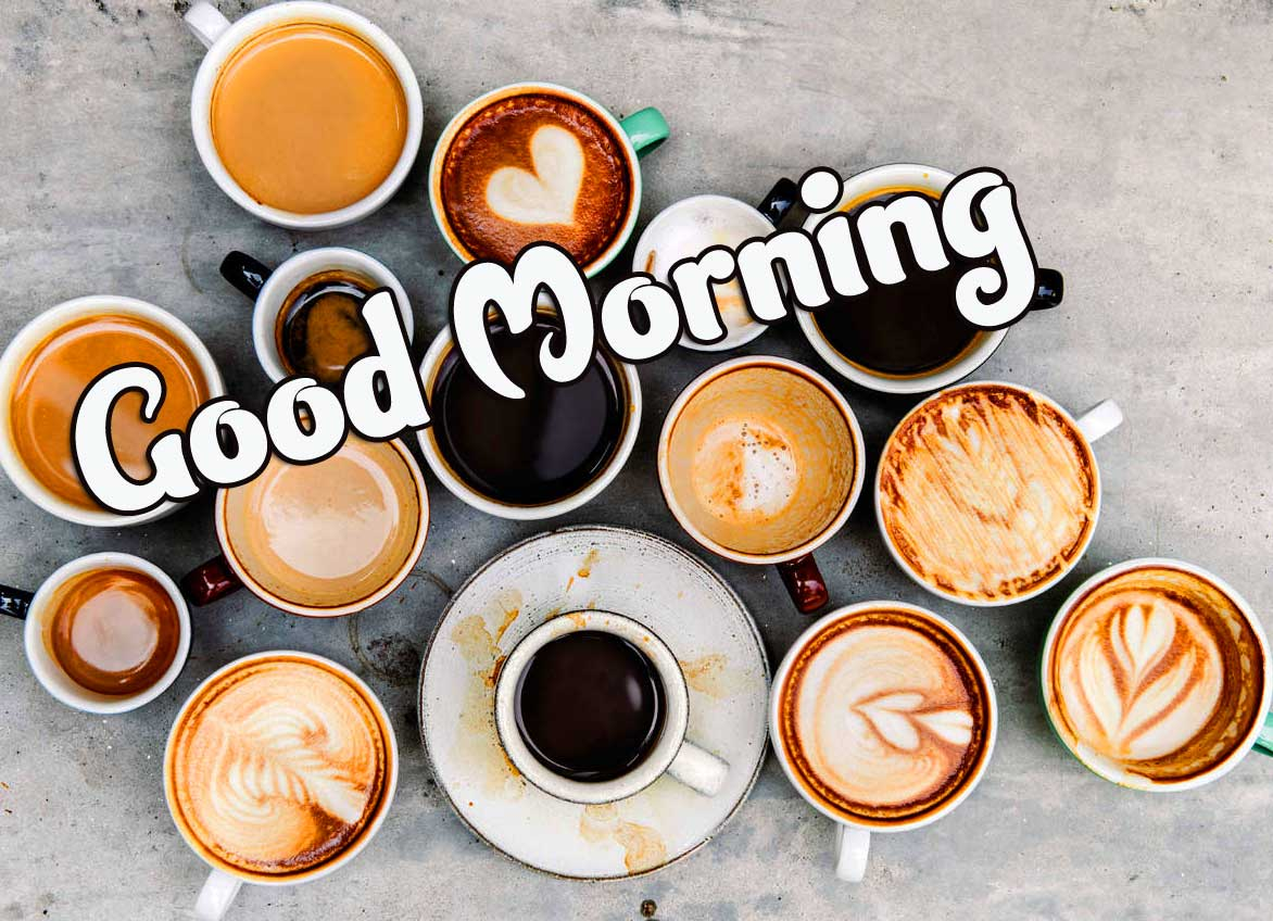 Best Latest Good Morning Images Wallpaper for Whatsapp