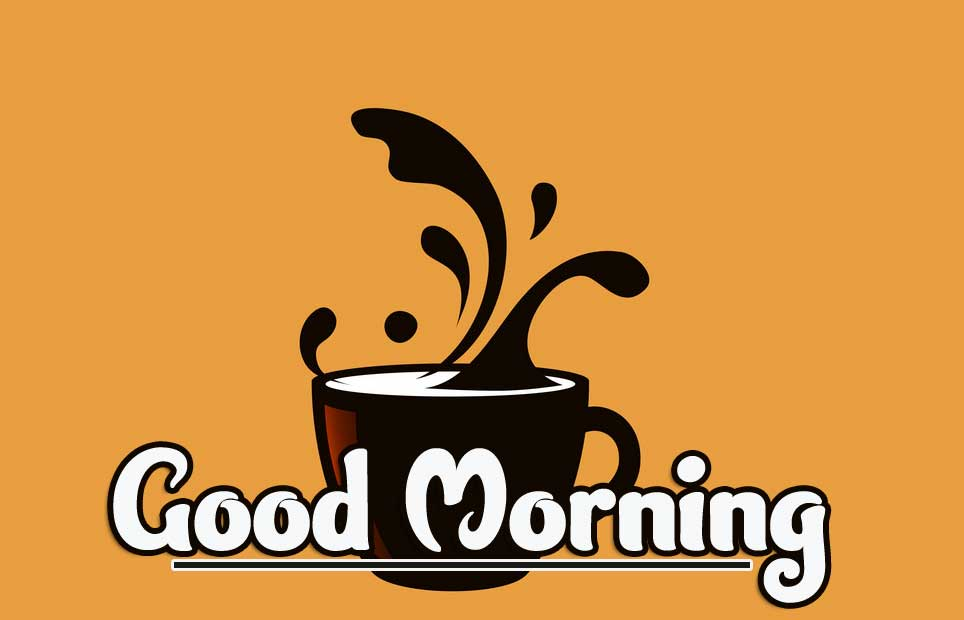 Best Latest Good Morning Images Pics for Facebook