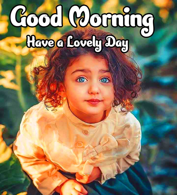 Best Latest Good Morning Images photo for Facebook