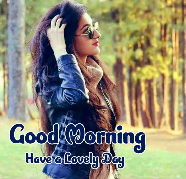 Best Latest Good Morning Images Pics Wallpaper Download