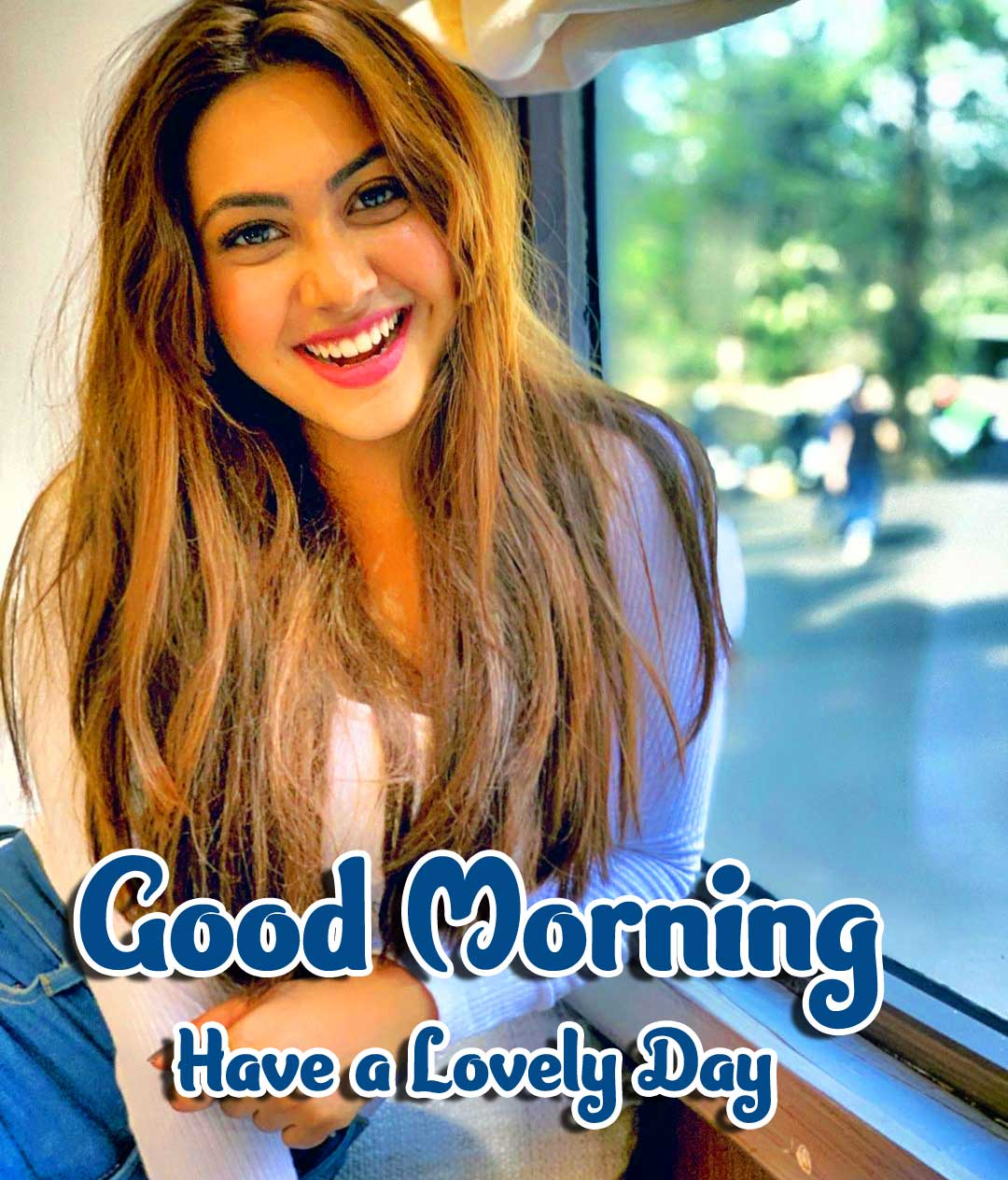 Best Latest Good Morning Images Pics Wallpaper for Facebook