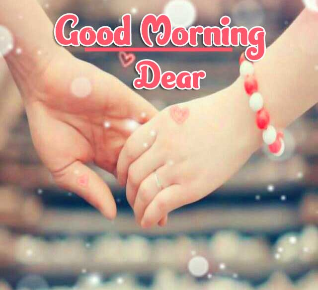 Best Latest Good Morning Images Wallpaper for Facebook