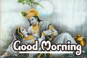 Latest Good Morning Images Full HD Free Download 96