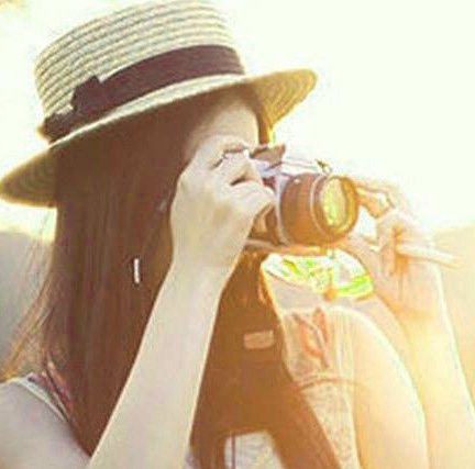 Latest Profile Images Download 22