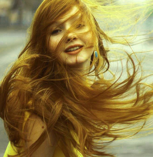 Latest Profile Images Download 27