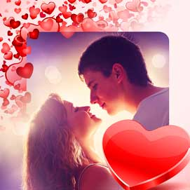 Love Couple Whatsapp DP Profile Images Pics Wallpaper Download