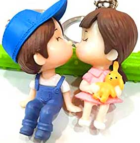 Love Couple Whatsapp DP Profile Images Pics photo Download