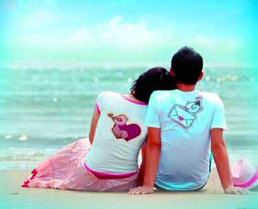 Love Couple Whatsapp DP Profile Images Pics Wallpaper Download