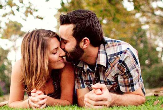 Best Latest Love Couple Whatsapp DP Profile Images Pics Download
