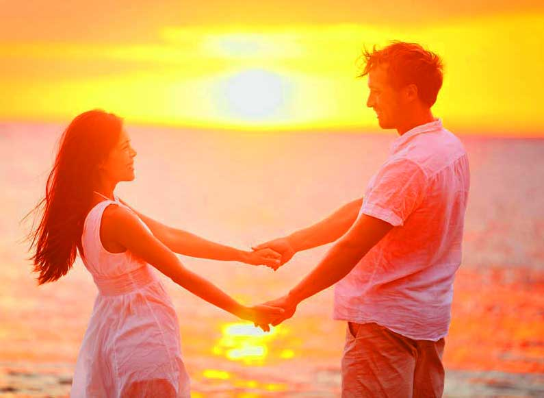 New Free Love Couple Whatsapp DP Profile Images Pics Download