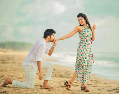 Love Couple Whatsapp DP Profile Images Pics photo Download