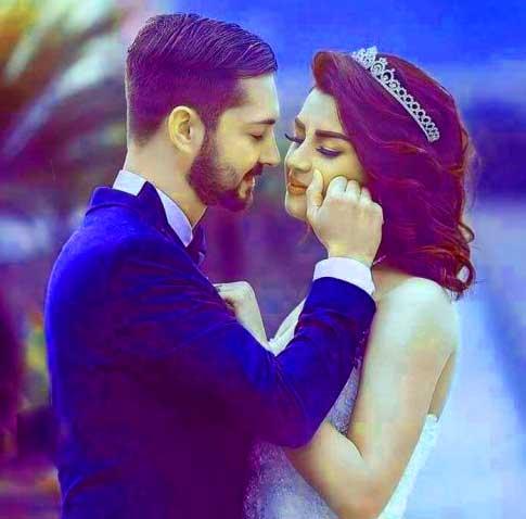 Love Couple Whatsapp DP Profile Images Pics Download Latest