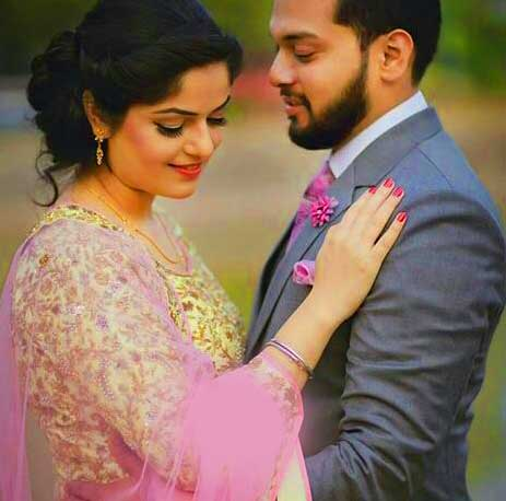 Love Couple Whatsapp DP Profile Images Pics Download Latest