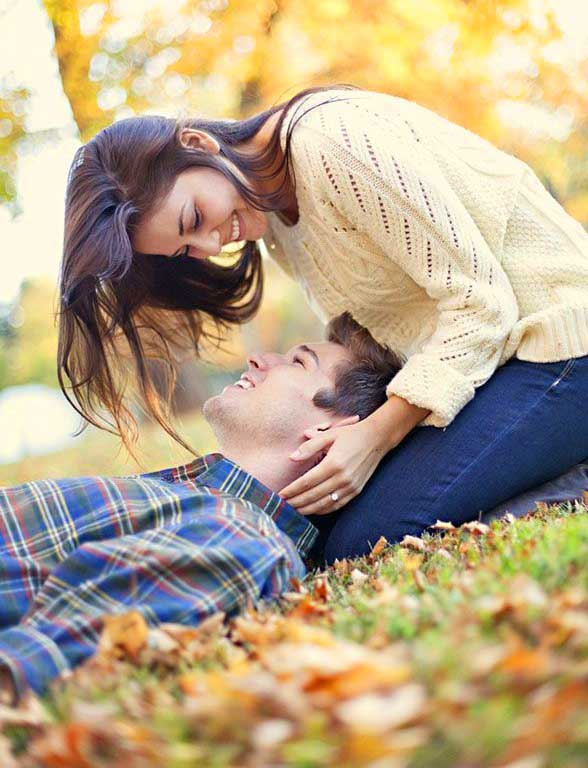 Love Couple Whatsapp DP Profile Images Photo Free Download