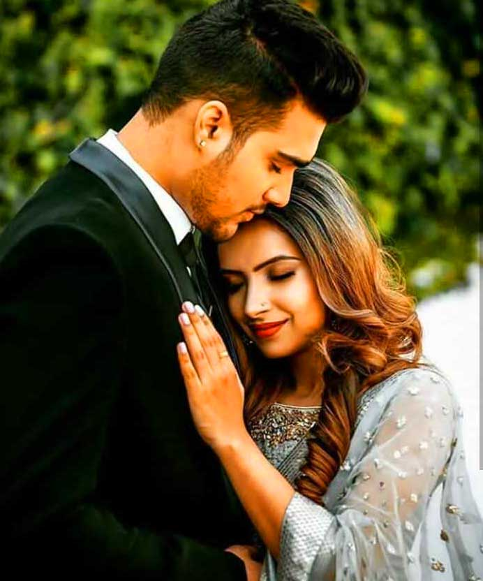 Love Couple Whatsapp DP Profile Images Pics Pictures Download