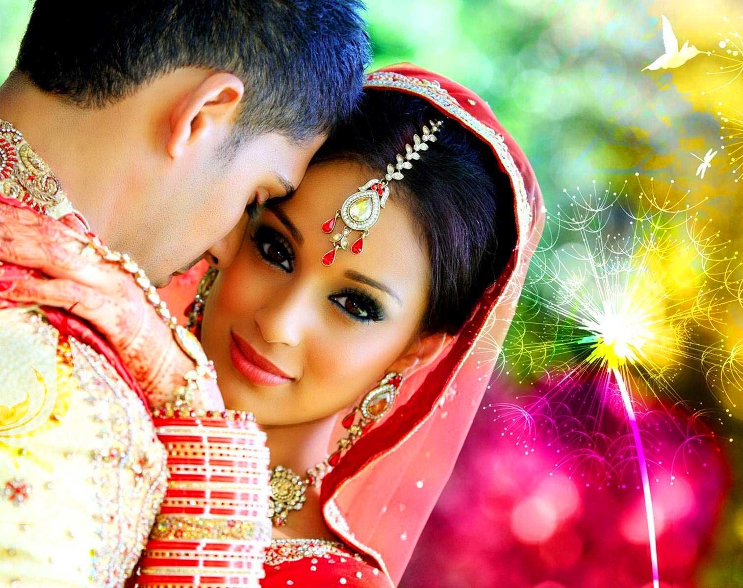 Love Couple Whatsapp DP Profile Images Pics HD Download