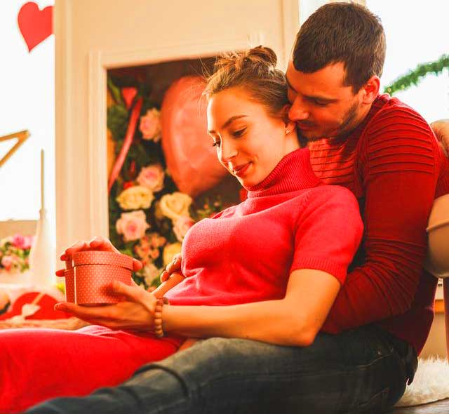 New Best Love Couple Whatsapp DP Profile Images Pics Download