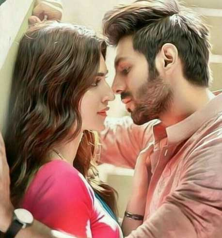 Love Couple Whatsapp DP Profile Images Wallpaper Free Download