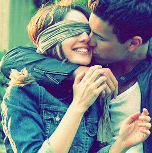 Love Couple Whatsapp DP Profile Images photo Pics Download