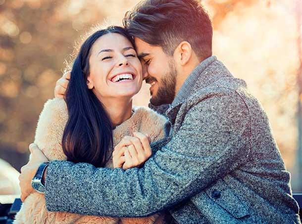 Love Couple Whatsapp DP Profile Images Wallpaper Pics DOWNLOAD
