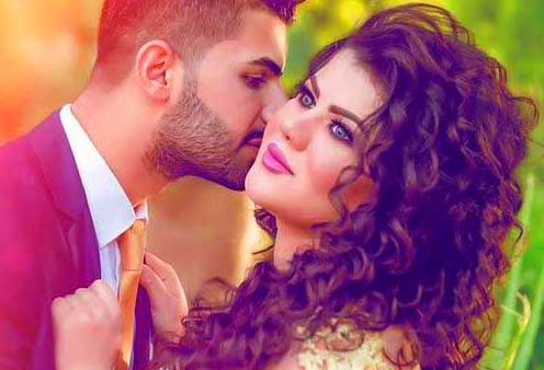 Love Couple Whatsapp DP Profile Images Pics Free Download