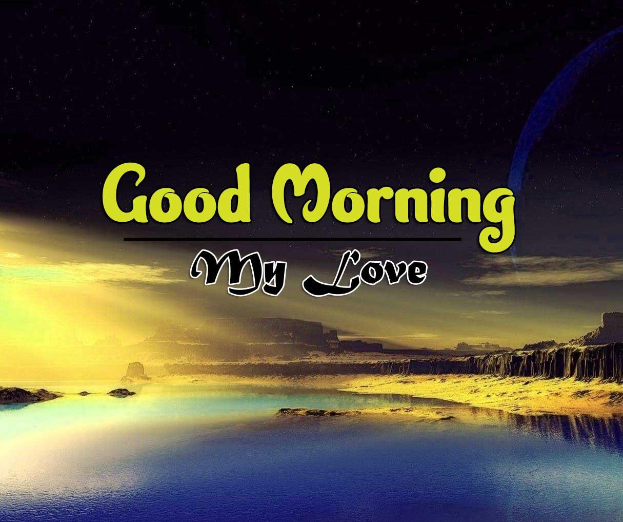 New Good Morning Pics Download
