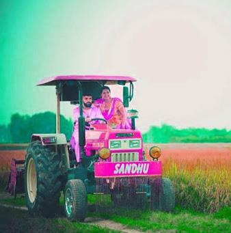 New Latest Free Punjabi Whatsapp DP Images Pics Download