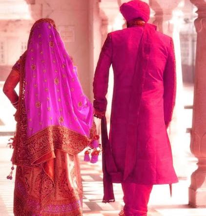 Punjabi Whatsapp DP Images Pics Download Free