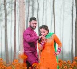 Lover Punjabi Whatsapp DP Images Pics Downward