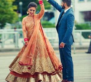 Punjabi Whatsapp DP Images Pics Download Latest