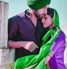 Punjabi Whatsapp DP Images Pics Wallpaper free Download