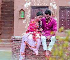 New Free Punjabi Whatsapp DP Images Pics Wallpaper Download