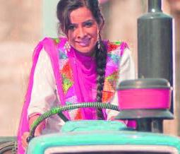 Punjabi Whatsapp DP Images Pics Free Download Latest