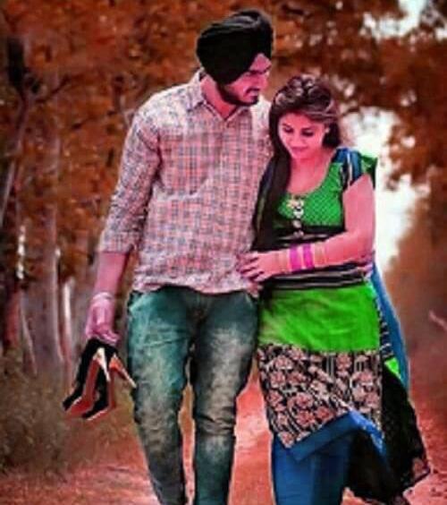 Punjabi Whatsapp DP Images Pics Download