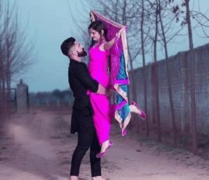 Punjabi Whatsapp DP Images photo free Download