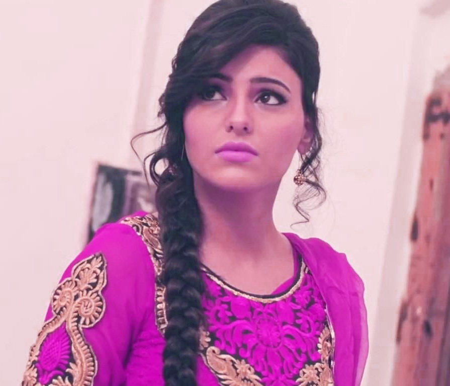 Girls Punjabi Whatsapp DP Images Pics Download