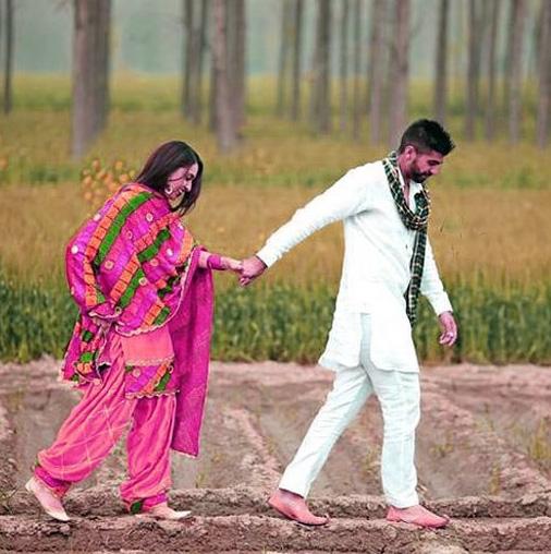Punjabi Whatsapp DP Images Pics Free Download