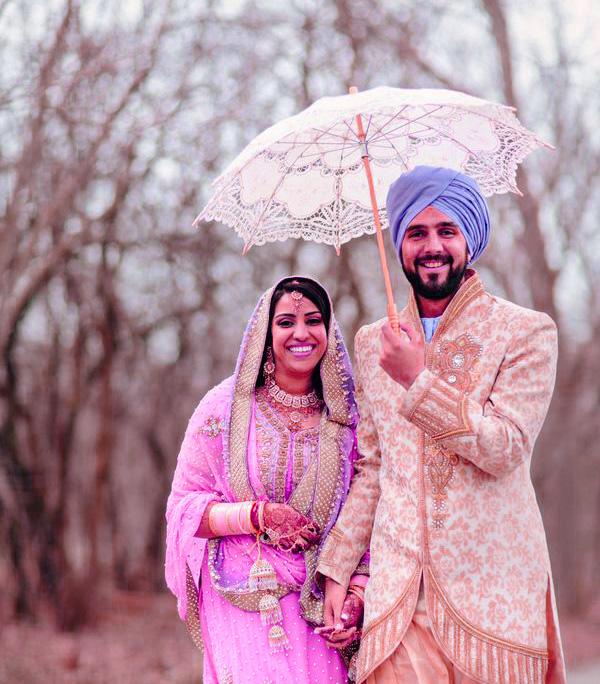 Free Punjabi Whatsapp DP Images Pics Download