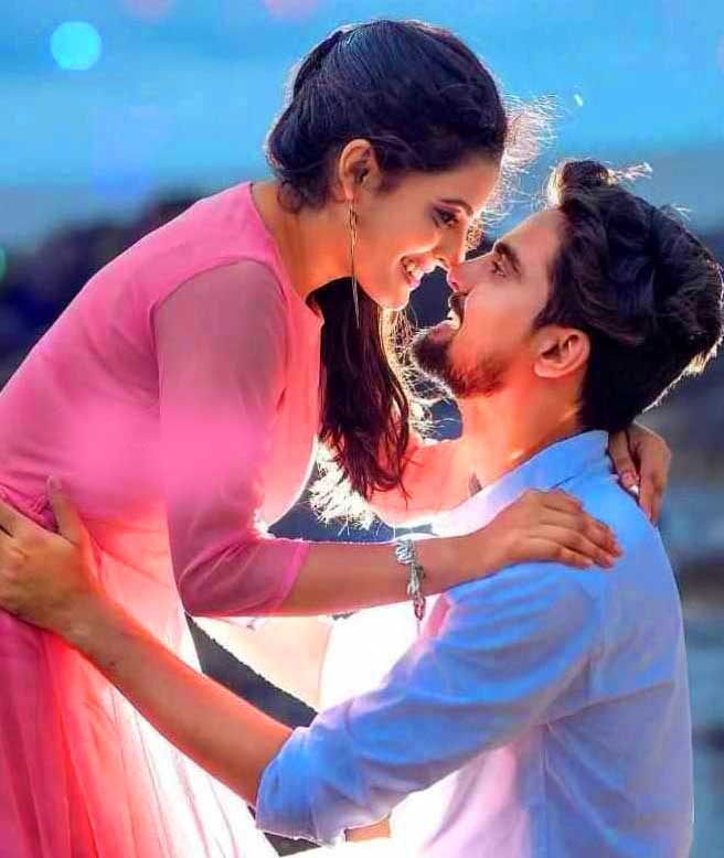 Romantic Love Whatsapp Dp Profile Images Pics DOWNLOAD